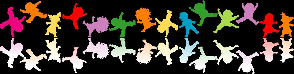 dancing-kids