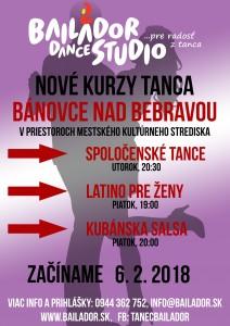 2018-FebruarBanovce