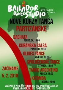 2018-FebruarPartizanske