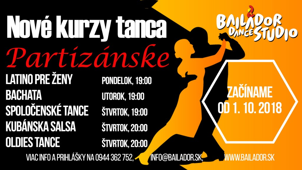 2018-jesen-Partizanske