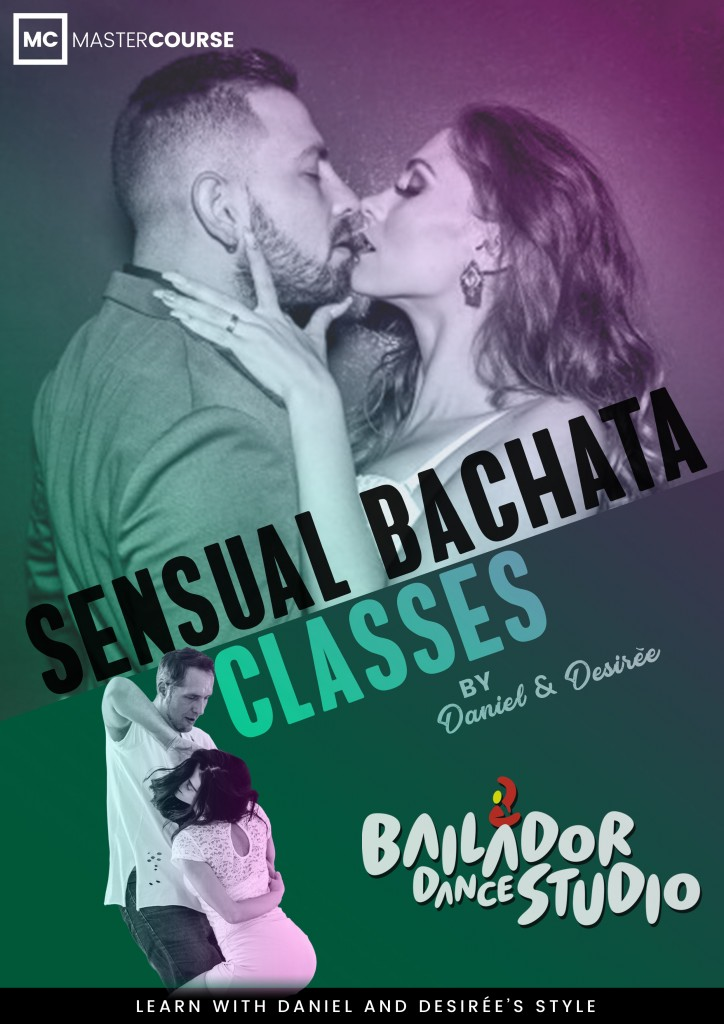 2019-bachata_sensual_DyD