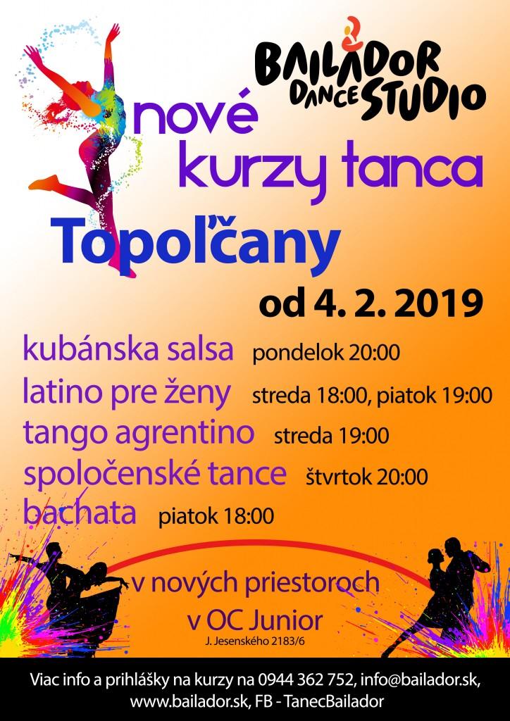 2019-zima-TO